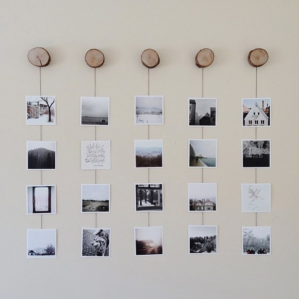 diy-photo-string-display.jpg