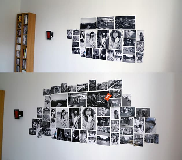 black-and-white-photo-wall.jpg