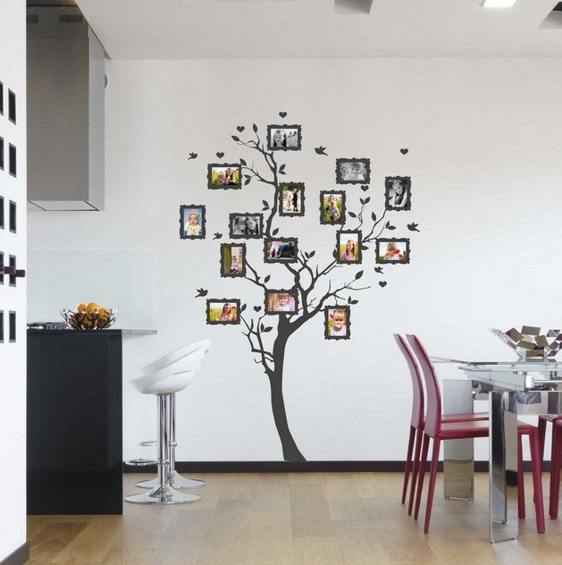 family-tree-photo-wall-decal-wall-sticker.jpg