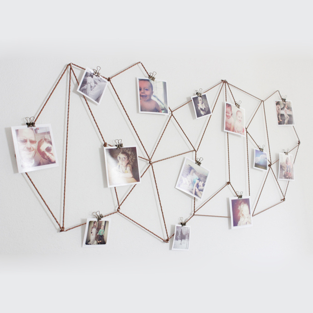 geometric-string-photo-display.jpg