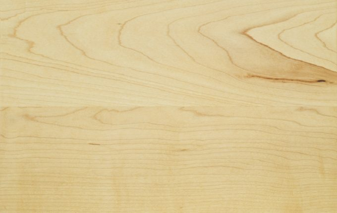 Текстура древесины лиственницы