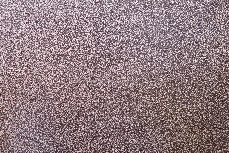 Background, texture powder coating metal. royalty free stock image