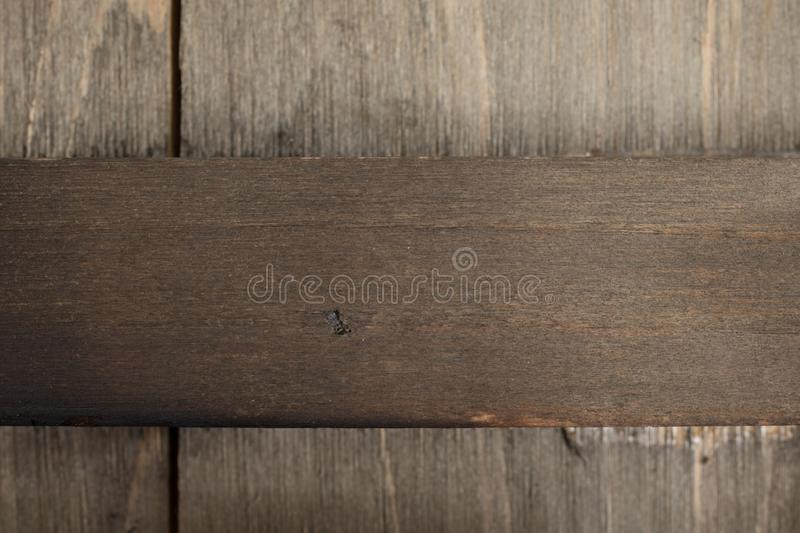 Macro of Vintage dry wood background. Close up of vintage Dry Wood Background Texture. Natural brown barn wood floor / wall texture background pattern. Wood stock images