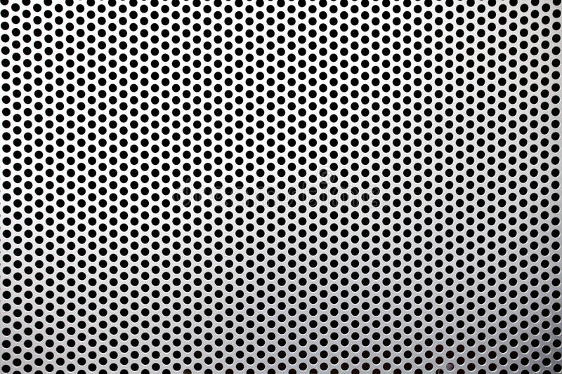 Metal mesh texture. Background of Metal mesh screen texture stock photography