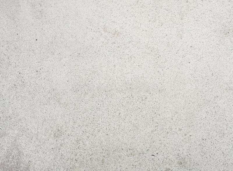 Polished stone floor white rough surface finishing texture pavement background royalty free stock photos