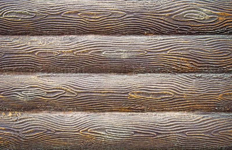 Wall background and stone texture, for exterior. Finishing stone design. Wood structure simulation. Wall background and stone textures, for exterior. Finishing royalty free stock photos