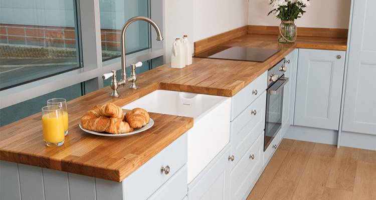 kitchenworktopcost8